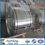 Luftkanal oder flexibles Gefäß-Aluminiumstreifen