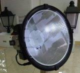 100W/120W/150W LED 산업 Highbay 빛, 5개의 보장, Philips 칩 및 Meanwell 운전사
