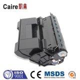 Tóner de impresora láser para Oki B730 B720 B710