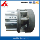 Die Casting Part for Locomotive