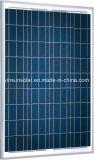 painel 200W solar com aprovaçã0 do ISO e do Ce (YSP200-12P)