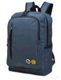 Sac de sac à dos d'ordinateur portatif d'élève de qualité, sac de sac à dos d'épaule d'ordinateur pour Hobe, école, Ol