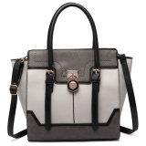 Borsa di cuoio delle donne del sacchetto di spalla della celebrità dell'unità di elaborazione del progettista