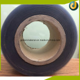 Película rígida do PVC da fábrica para a embalagem médica