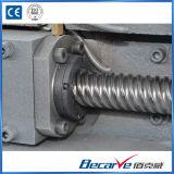 1325 Fast Speed, cortar madera y la máquina fresadora CNC máquina de grabado