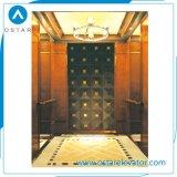 De mini Lift van het Huis van de Lift van het Huis Villa Gebruikte met de Prijs van de Fabriek