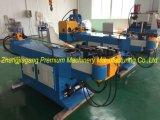 Machine à cintrer de pipe inoxidable automatique de Plm-Dw18CNC pour le diamètre 11mm