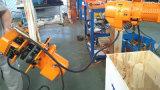 Txk 제안 전기 체인 호이스트를 위한 5 톤 수용량 전기 트롤리