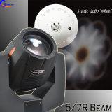Stadiums-bewegliches Hauptträger-Licht des Fachmann-5/7r 230W (A230GS)