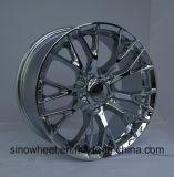 Оправа 18X8.5 колеса сплава тележки для Ford