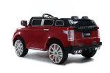 Автомобиль игрушки принципиальной схемы Benz Merceds миниый
