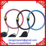 Aufgeteilter Kern flexibler Rogowski Ring mit Hochfrequenz