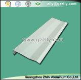 Teto in-Line falso de alumínio da tela do estilo para Decoration-Sc101 interno