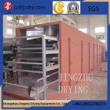 Equipamento de secagem da correia Multilayer de alta qualidade de Dw