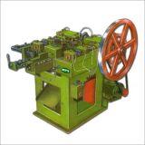 Prego automático do fio de China que faz o preço da máquina com Ce