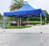 3X3m Stahlim Freien knallen oben Festzelt-wasserdichtes Zelt für Förderung