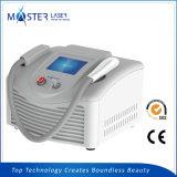 IPL Multifunctionele Machine voor de Permanente Verwijdering van het Haar
