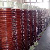 20kv, 35kv, 63kv Contre la pollution-Type extérieur isolant de poste de Solide-Faisceau