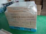 Rebar de Broodjes van de Draad van de Band/Rebar het Bindende Broodje van de Draad voor Rebar Bindende Machine