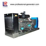 генератор высокого числа оборотов 250kw тепловозный с двигателем Deutz