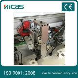 Precio de la maquinaria de las bandas de borde de la carpintería de la precintadora