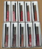판매를 위한 휴일 동안 Kylie 화장품 Lipliner 아주 새로운 장비