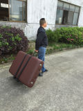 Chariot en plastique pour massage portable Table-Foldable, Light (TR-002)