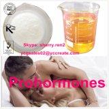 Тестостерон Enanthate порошка сырья от Китая CAS: 315-37-7