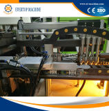 自動天然水のびんのブロー形成機械か装置