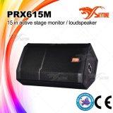 """Prx615m 15 de """" Actieve Sprekers van de Monitor van het Stadium"""