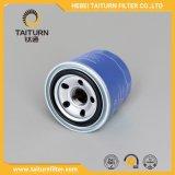 Компоненты 15400-Pr3-003 фильтра для масла