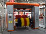 Fábrica de Zonyi da máquina de lavar do carro do Ce