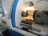 Ck6132 Taiwan CNC-Drehbank-Maschinen-Preis