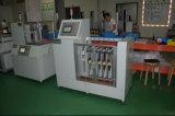 Qualitäts-Draht-und Kabel-verbiegende Ermüdung-Prüfungs-Maschine