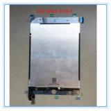 スマートなタブレットのパッドスクリーンLCDはiPad小型4のためのアセンブリを表示する