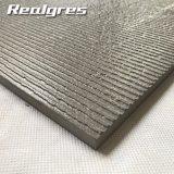 Neue Entwurfs-volle Karosserien-dekorative Haushalts-Fußboden-Fliesen Marbonite