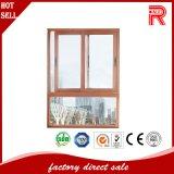 Parete divisoria del portello finestra di alluminio/di alluminio