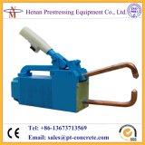 Precomprimendo la macchina ondulata della canalizzazione per la striscia d'acciaio di spessore di 0.4mm - di 0.25mm