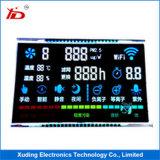 Écran LCD de Va