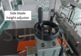 Machine à emballer thermo de rétrécissement de roulis de papier d'emballage de cadeau