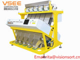 4to Compaginador del color del CCD de la tecnología 5000+Pixel
