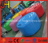 Занятность Park&#160 воды; Раздувные скача игрушки воды для малышей