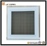 Rem Core Eggcrate Aluminium Air Grille