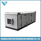 Wassergekühlte Dx modulare Luft, die Gerät/Ahu handhabt
