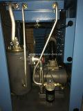 BK45-10 45KW/60HP 227cfm 10BAR 회전하는 나사 가스 압축기