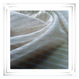 خيوط شعرية النسيج، مناسبة ل فستان الزفاف النسيج