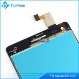 Lcd-Belüftungsgitter für Huawei G6