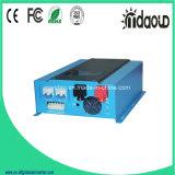Inversor 220/230/240VAC da onda de seno da fase monofásica 8000W 10000W 12000W