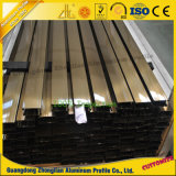 Neue Erzeugnis-Löschung-Elektrophorese-Aluminiumrahmen mit ISO 9001