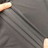 ткань Spandex нашивки 4-Way полиэфира полиамида 70d для краткостей одежд